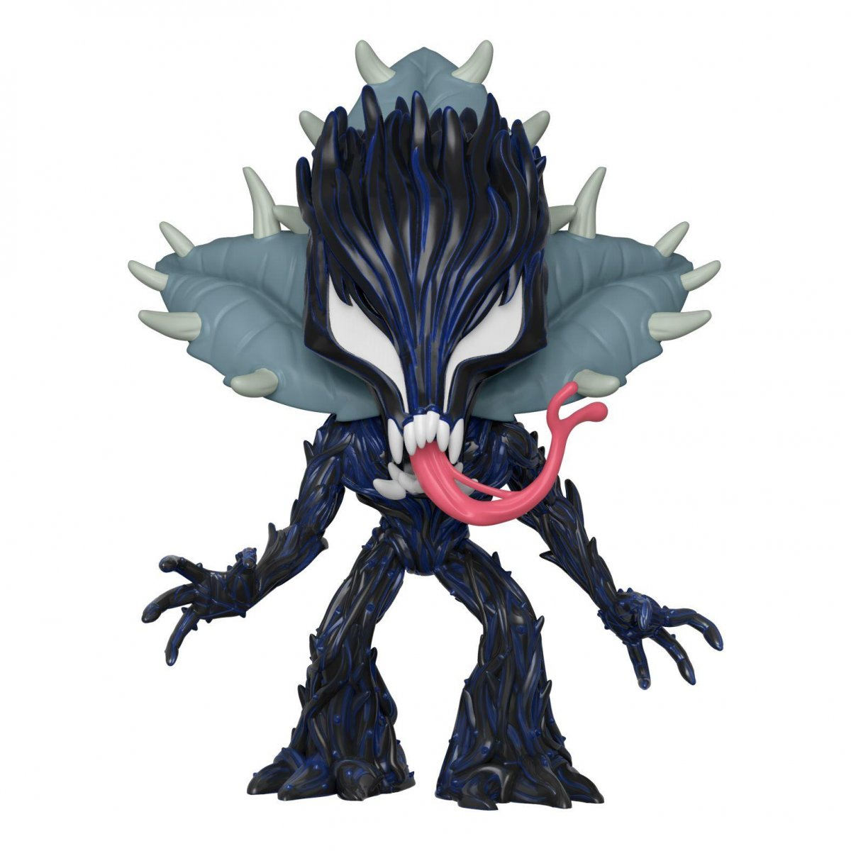 Фигурка Фигурка Funko POP! Bobble: Marvel: Venom S2: Groot 41693