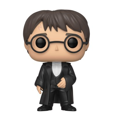Фигурка Фигурка Funko POP! Vinyl: Harry Potter S7: Harry Potter (Yule) 42608