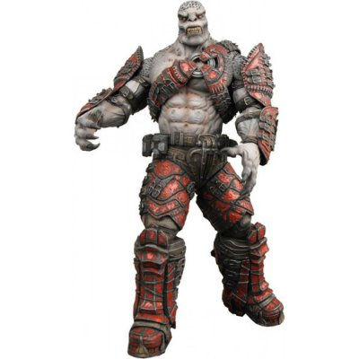 Фигурка Фигурка Grenadier Elite - Gears of War 2