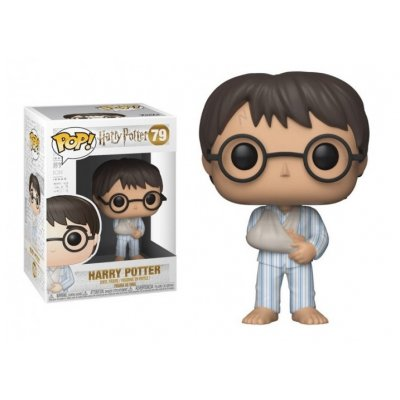 Фигурка Funko POP! Harry Potter 79